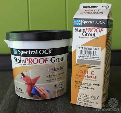 spectra-lock-epoxy-grout-parts