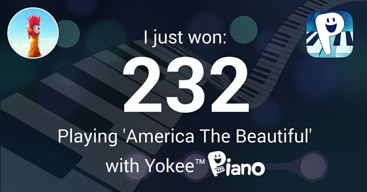 Download the Yoked app and challenge me!!!!
