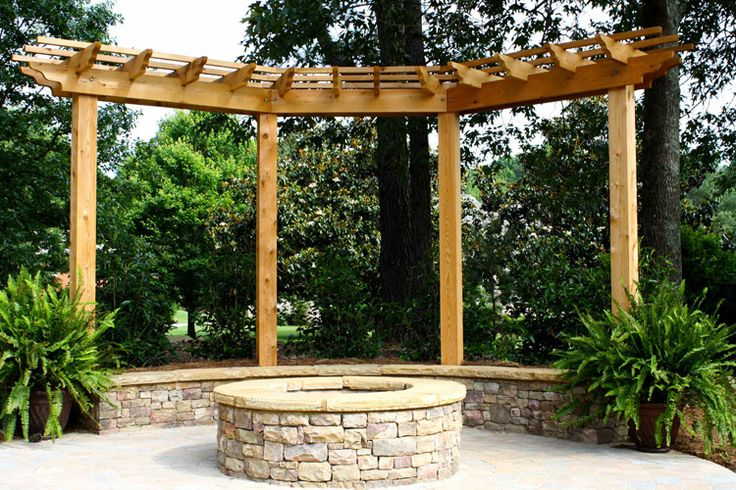 Fire Pit With Fireplace Fireplaces Amp Fire Pits That