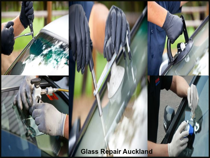 Glass repair Auckland offers some of the best and premium quality services in regard to glass repairs.Glass repair in Auckland performs all types of glass repair services for homes, offices, as well as for business establishments all over Auckland.