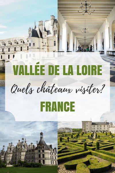 323 best Vive la France! images on Pinterest
