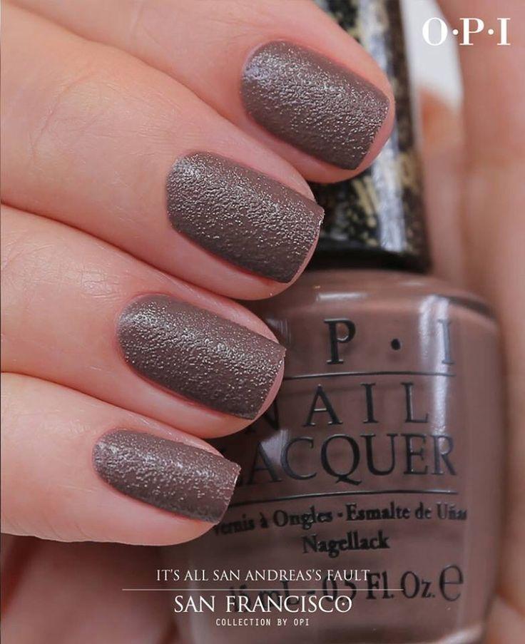 Purple Taupe Nail Polish: 96 Best O.P.I Images On Pinterest