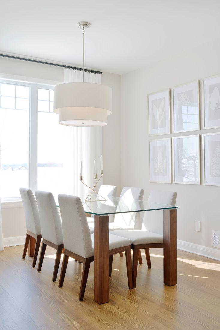 ideas classy hom enterwood flooring gray vinyl. Exellent Flooring The Griffith Model Home Richardson Ridge Kanata Inside Ideas Classy Hom Enterwood Flooring Gray Vinyl