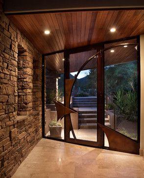 130 Best Southwest Architecture Images On Pinterest