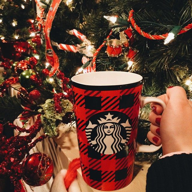 Enjoying my Christmas present from my bestie @hannahbean12 ❤️ Instagram: @cara_194