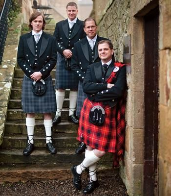 D - DRESS CODE:  SMART.   KILTS - optional for the men:   Staghorn Scottish Outfitting and Hire  16 Gabriel Rd  Plumstead 7800  Cape Town   South Africa    Tel:  +27 (0) 21 761 4853    Fax: +27 (0) 21 761 4853    Mobile: +27 (0) 82 377 7830    E-mail: staghorn@iafrica.com