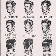 50 Best Short Hairstyles For Men
