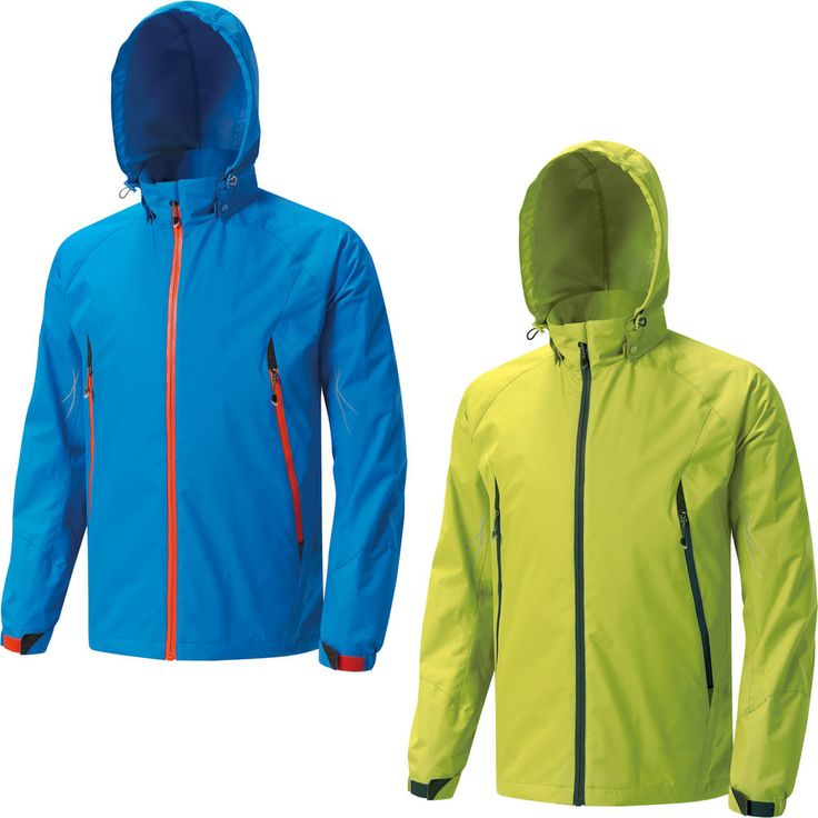 Windproof Waterproof Soft Shell Jacket Outdoor Camping Sports Travel Hoodie Coat #hellobincom #WindproofSafariMilitaryHunting