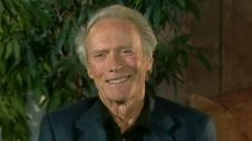 Latest News   Fox News Video: Interview on Hannity 11/1/2012 ...Eastwood on left-wing Hollywood