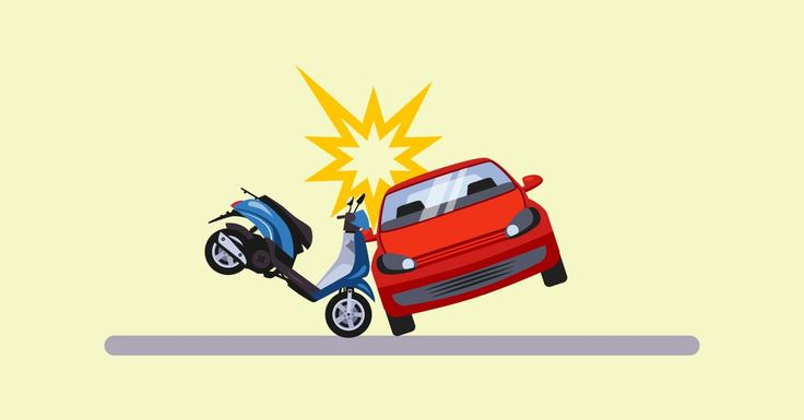 Buy or renew two wheeler insurance policy online from