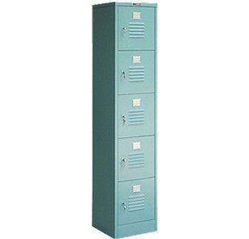 Kami menyediakan locker untuk kebutuhan penyimpanan di tempat kerja, sekolah maupun tempat umum lainnya. Kami Menerima Jasa Pembuatan Locker diseluruh Indonesia dengan design dan ukuran sesuai kebutuhan Anda. Bila berminat silahkan hubungi kami di no...