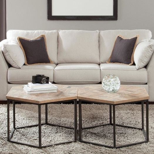 49 Best Coffee Tables Images On Pinterest: 1000+ Ideas About Coffee Tables On Pinterest