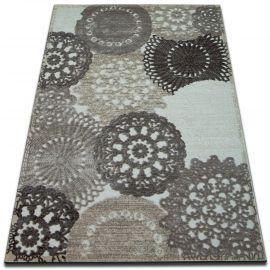 Dywany - Hurtownia Dywanów dywanyluszczow.eu