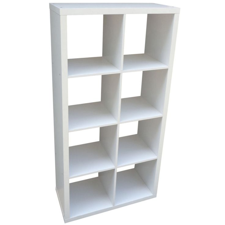 26 best cube storage images on pinterest storage for Recollections craft room storage amazon