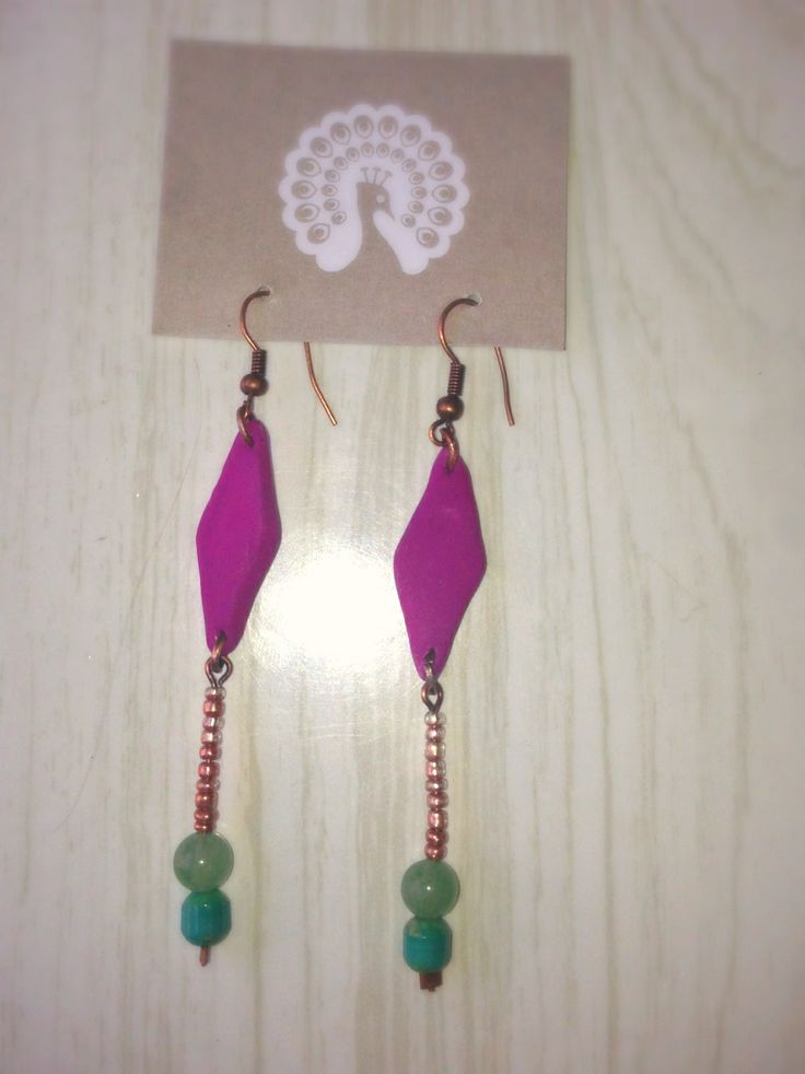 all earrings were on sale at the Lonely Hunter markets, still arrre! these plus a few others were popular!