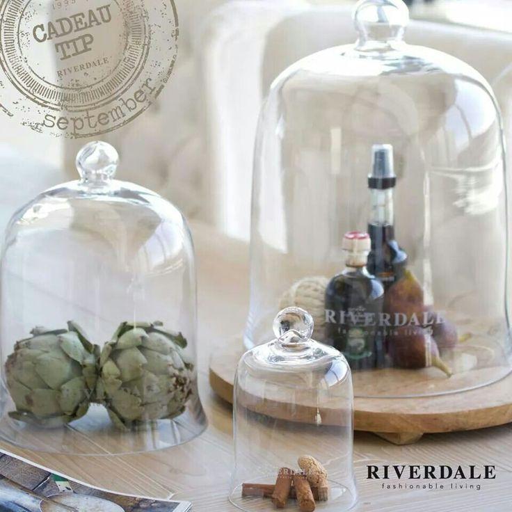 riverdale 2014 riverdale lifestyle pinterest. Black Bedroom Furniture Sets. Home Design Ideas