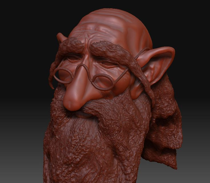 135 best images about Dwarves. No Tossing. on Pinterest