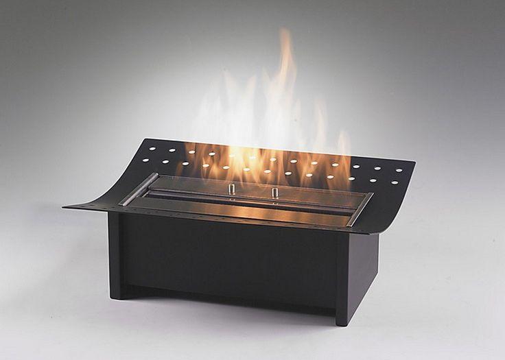 chemin e de table philippi ow75 jornalagora. Black Bedroom Furniture Sets. Home Design Ideas