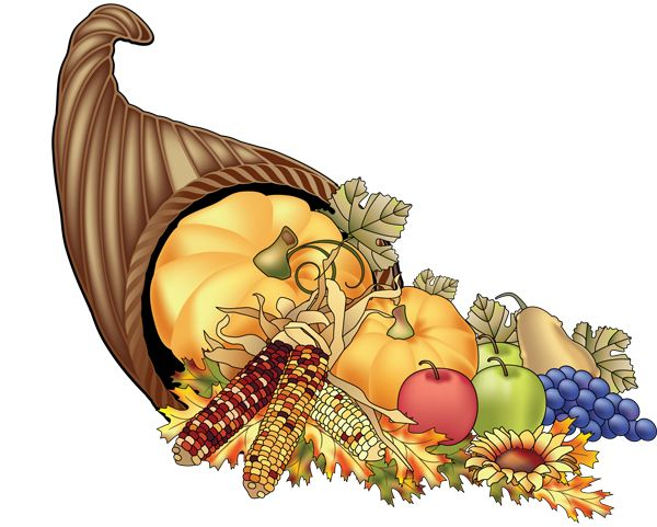 fall cornucopia i don t know how pinterest clip art clipart cannonball falls out of the canon clipart cannon afb