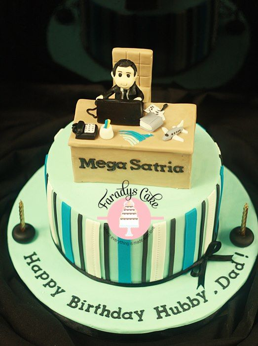 17 Best Images About Fondant B 252 Ro Office On Pinterest