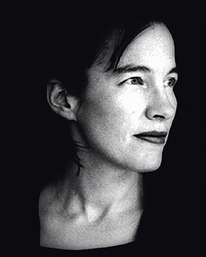 I'm writing an essay on Alice Sebold and could use some help.?