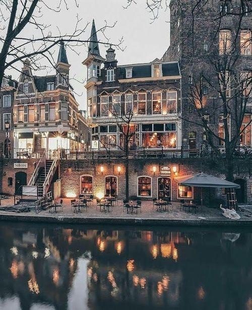 Imagen de beautiful, travel, and city