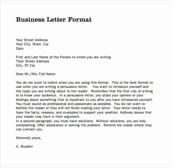Font For Professional Letter from i.pinimg.com