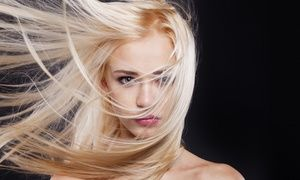 Groupon - Brazilian Blow Wave with a Cut from R499 at Mystic Hair Salon (Up to 62% Off) in Johannesburg. Groupon deal price: R499
