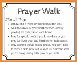 Prayer guide 2015 04 13 by immanuel christian school issuu.