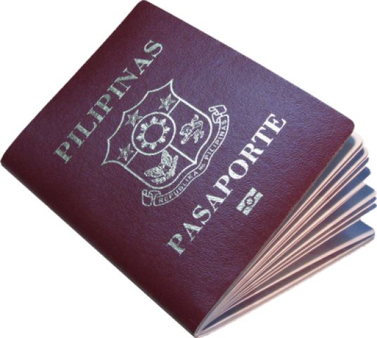 Wondering how powerful your Philippine passport is? It is ranked 75th (tied with Uganda) in terms of travel freedom according to Henley and Partners, an immigration and citizenship firm based in London. As of January 2017, Filipino citizens can visit up to 61 countries and territories either a visa-free or visa on arrival. Below is … … Continue reading →