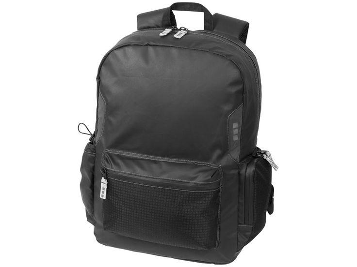 X 19 x 52 этот прочный стильный рюкзак прекрасно подойдет купить рюкзак монстер хай
