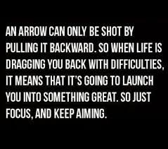 Image result for quotes to cheer someone up