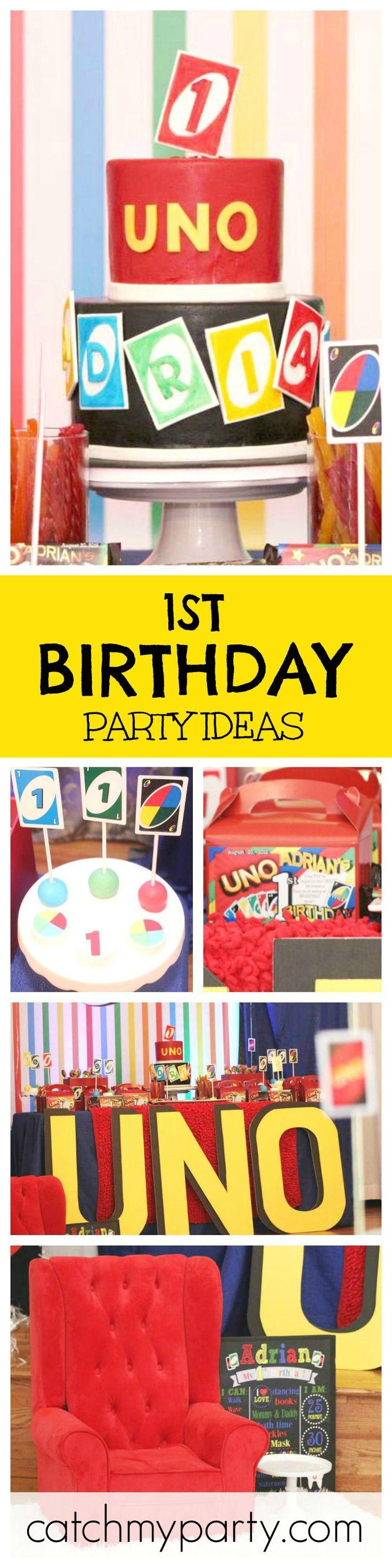 Best 25 Twin birthday themes ideas on Pinterest