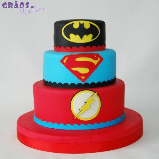 Cake Design Prato : 82 melhores imagens sobre Os nossos bolos :: Menino no ...