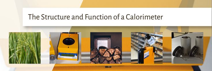 DID YOU KNOW THAT NOT ALL CALORIMETERS ARE THE SAME? - DDS CALORIMETERS   A calorimeter is a device, or machine, used for calorimetry. Calorimetry is the process of measuring the heat of a chemical reaction or the physical changes as well as the heat capacity.  Click on the link below to learn about the others: https://www.ddscalorimeters.com/the-structure-and-function-of-calorimeters/