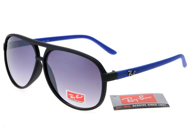 Ray Ban Cats Color Mix Purple Blue Sunglasses BAG sales online,save up to  off hunting for limited offer,no duty and freeshipping.
