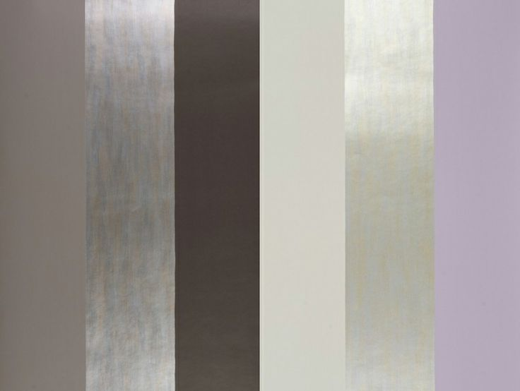 color theme - lavender, grey, brown