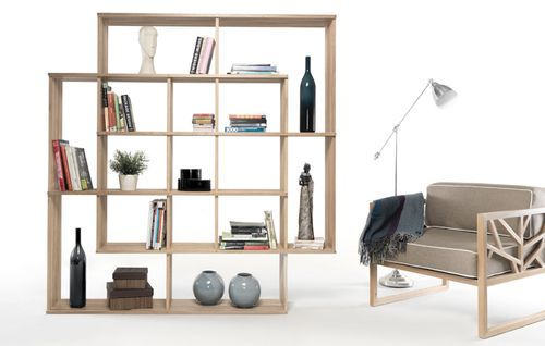 WEWOOD SMART SHELF.png