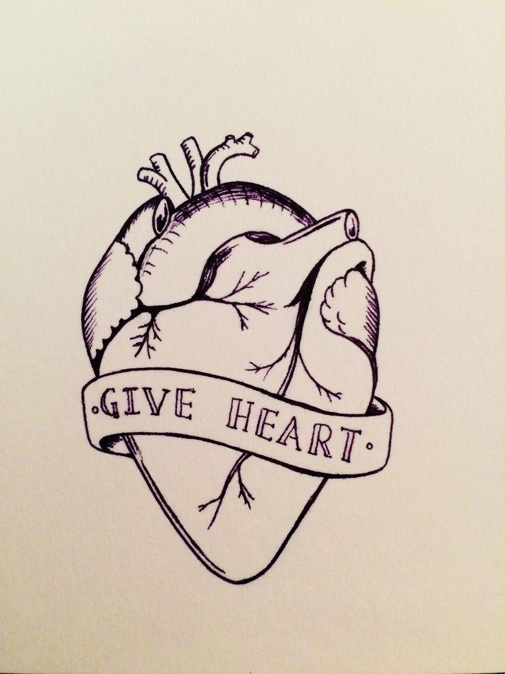25 persuasive essay about organ