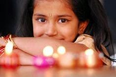 Diwali celebration must not go without having some kids visit your home and play some fun games with them or have a fun activity. Organize a small party at your home for kids on the diwali eve and you can keep some diwali games for them. It would be very nice if you can get …