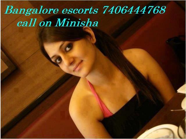 INDEPENDENT ESCORTS IN BANGALORE.minisha 7406444769 FEMALE ESCORT IN  BANGALORE.minisha 7406444769 VIP ESCORTS IN BANGALORE.minisha 7406444769  ESCOR…