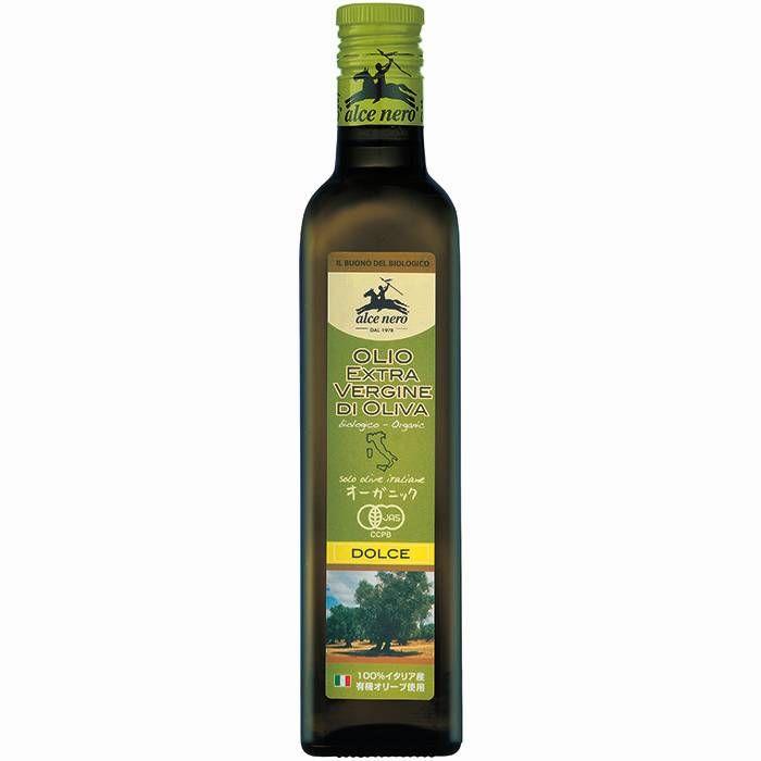 商品情報| アルチェネロ 有機農法の先駆者アルチェネロがお届けする100%オーガニックのイタリア食材