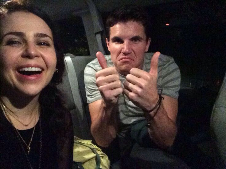 17 Best images about Robbie Amell on Pinterest | The flash ...