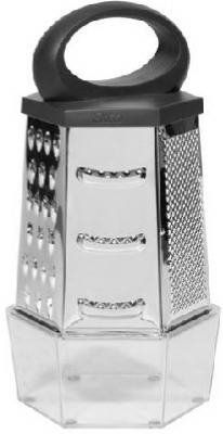 20 Best Kitchen Amp Dining Graters Peelers Amp Slicers