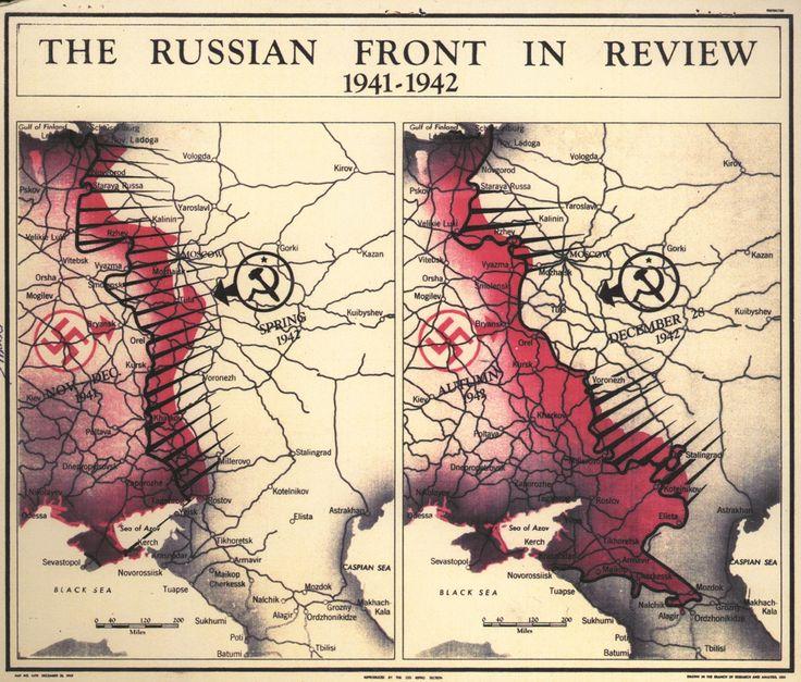 OSS_1942_RussianFront.jpg