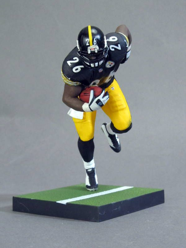LeVeon Bell | Steelers, Pittsburgh steelers, Le'veon bell
