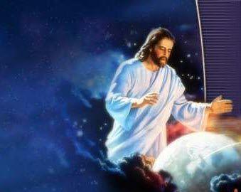 las uellas de dios | EVIDENCIAS DE LA EXISTENCIA DE DIOS