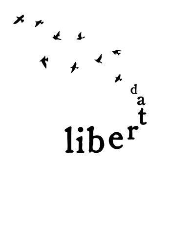 """¿Qué es la libertad como experiencia humana? ¿Estamos dispuestos/as a asumir lo que conlleva? #impsica #habilidadesparalavida #libertad #compromiso #responsabilidad #reflexiones """"¿Qué es la libertad como experiencia humana? ¿Es el deseo de libertad algo inherente a la naturaleza de los hombres? […] ¿Es la libertad solamente ausencia de presión exterior o es tam…"""