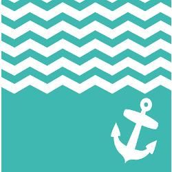 Teal Shower Curtains | Teal Fabric Shower Curtains - CafePress