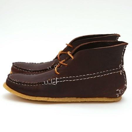 Clarks Gentlemens Shoes